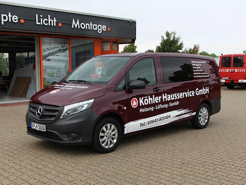 Koehler_001